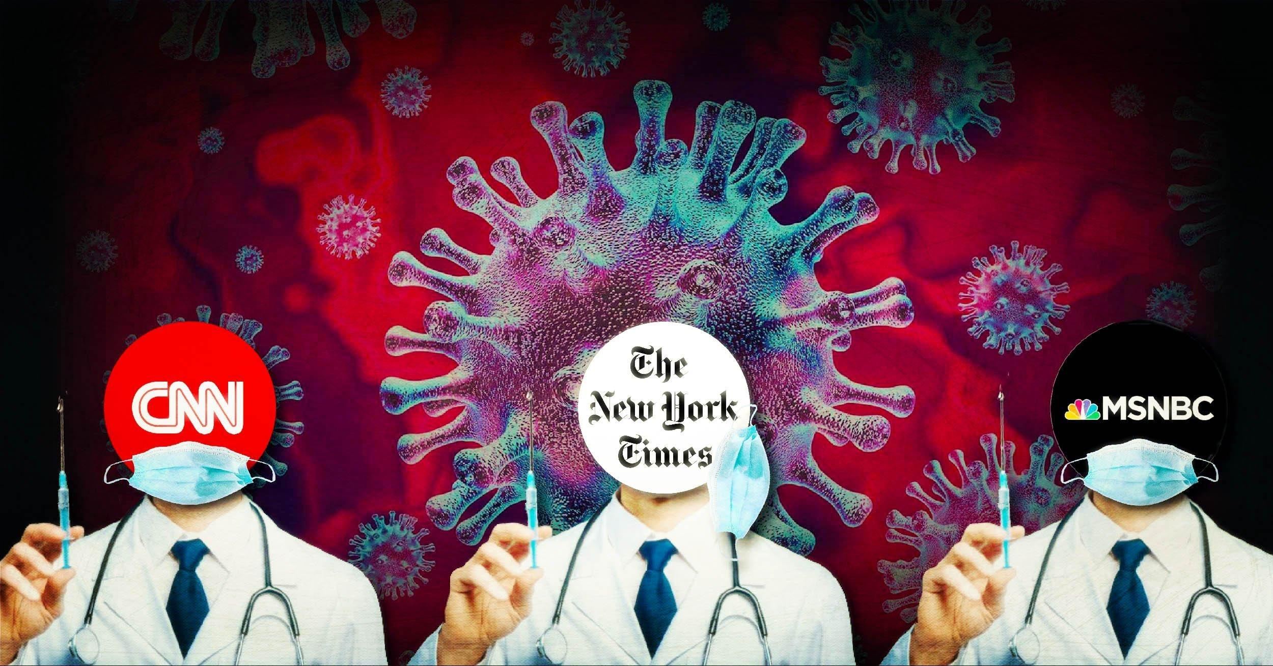 Adverse Vaccine Events
