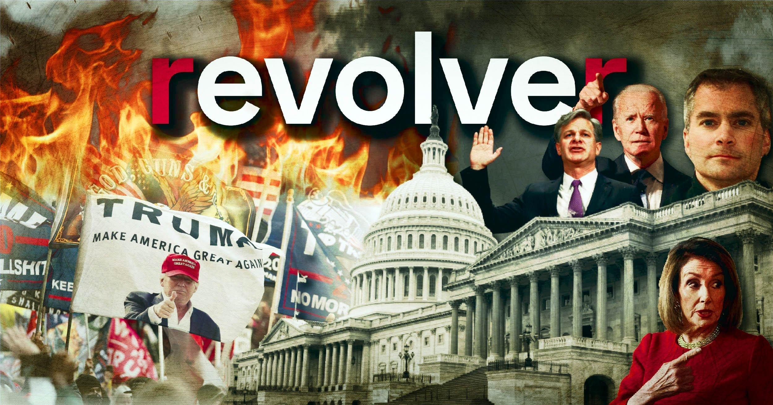 www.revolver.news