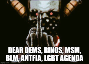 LGBT Agenda.png